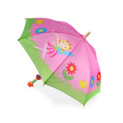 Pino Child Umbrella - Fairy