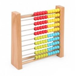 PINO Abacus