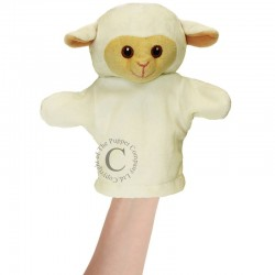 Lamb - My First Puppets, the Puppet Company