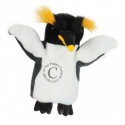 Penguin - CarPets