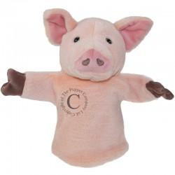 Pig - CarPets