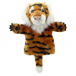 Tiger - CarPets