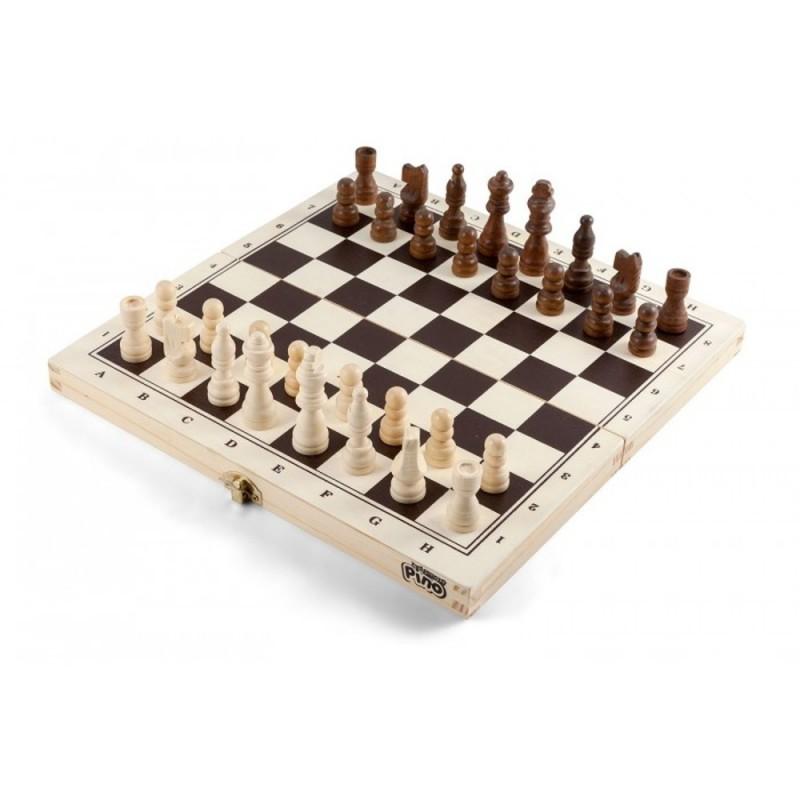 shakh-dama-i-tabla-komplekt-klasicheski-igri-pino-smart.jpg