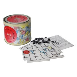 GO Board Game Set - for...
