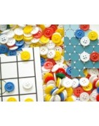 Класически стратегически настолни игри Bright Toys