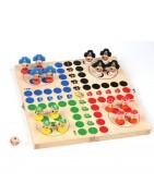 Игри Pino