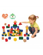 Building Blocks Pino