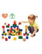 Building Blocks Pino