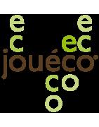 Jouéco Дървени играчки
